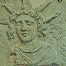 Stele_Sol_Invictus_Terme (1)