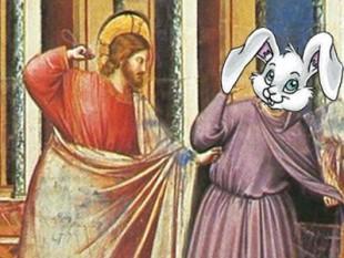angry_jesus-easter_bunny_lol
