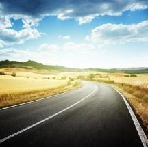 open-road-wheat-fields1