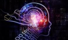 redes-neuronales-identificar-interpretar-pensamientos